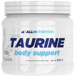Allnutrition Taurine 250 gr.