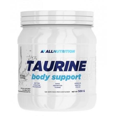 Allnutrition Taurine 500 gr.