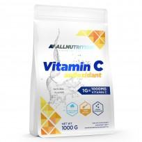 Allnutrition Vitamin C Antioxidant 1000 gr.