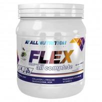 Allnutrition Flex All Complete 400 gr.