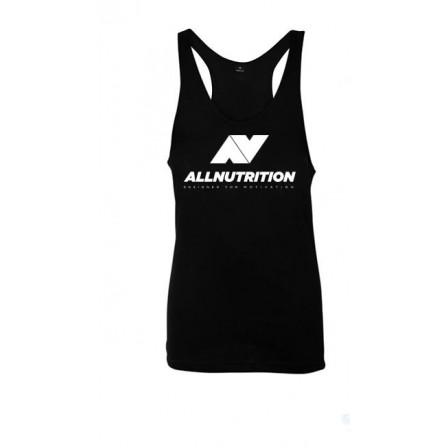Allnutrition Tank Top