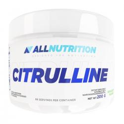 Allnutrition Citrulline 200 gr.