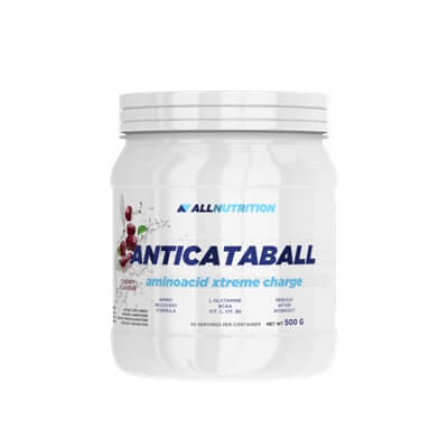 Allnutrition AnticatabALL 500 gr.