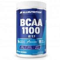 Allnutrition Bcaa 1100 300 caps.