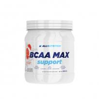 Allnutrition BCAA Max Support 500 gr.