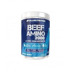 Allnutrition Beef Amino 2000 300 tabs.