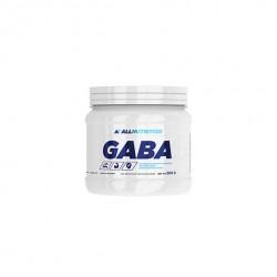 Allnutrition Gaba 200 gr.