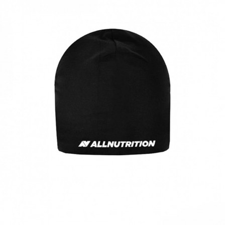Allnutrition hat / шапка