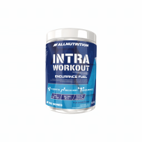Allnutrition Intra Workout 600 gr.