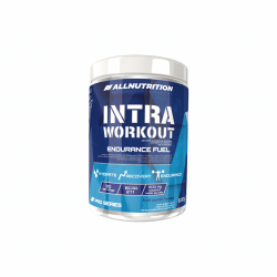 Allnutrition Intra Workout 600 gr.