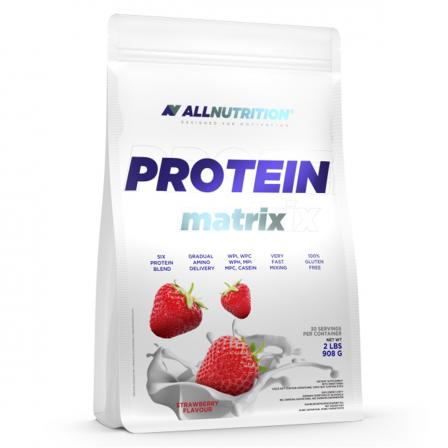 Allnutrition Protein Matrix 908gr.
