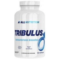 Allnutrition Tribulus 100 caps.