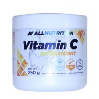 Allnutrition Vitamin C Antioxidant 250 gr.