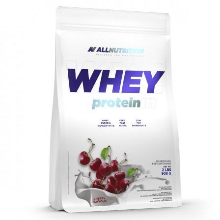 Allnutrition Whey Protein 908 gr
