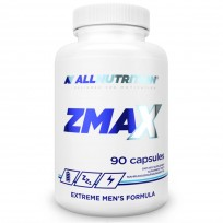 Allnutrition ZMA X 90 caps