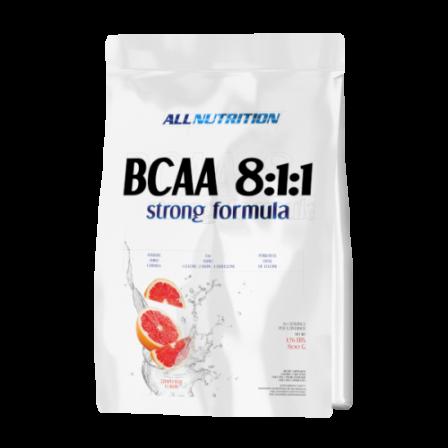 Allnutrition BCAA 8:1:1 Strong 800 gr