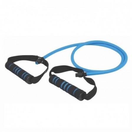 Armageddon Sports Ластик за упражнения със средно съпротивление 20 кг