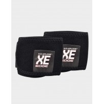BSN N.O.-Xplode XE Edge Wrist Wraps - Накитници