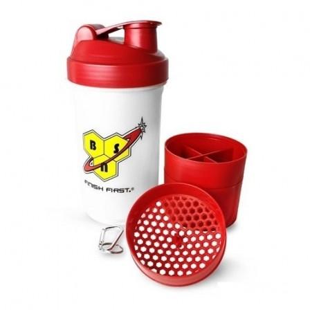 Bsn Shaker 700 ml .