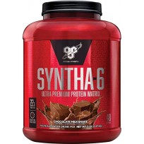 BSN Syntha 6 Limited Edition 2260 gr.