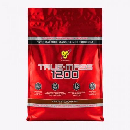 BSN True Mass 1200 4730 gr.