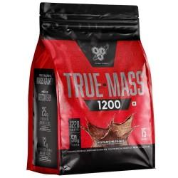 BSN True Mass 1200 4730 gr. NEW
