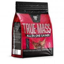 BSN True Mass All-in-One Gainer 4200 gr.
