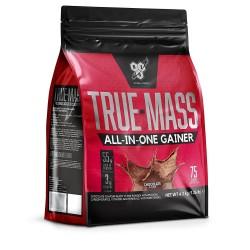 BSN True Mass All-in-One Gainer 4200 gr.