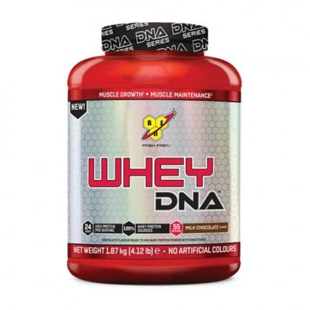 BSN Whey DNA 1870 gr.
