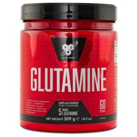 BSN Glutamine DNA 309 gr.