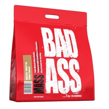Bad Ass MASS 7 000 gr.