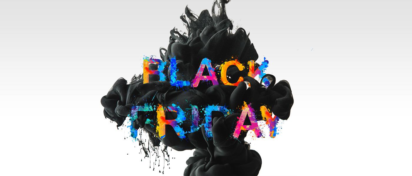 black friday намаления на хранителни добавки