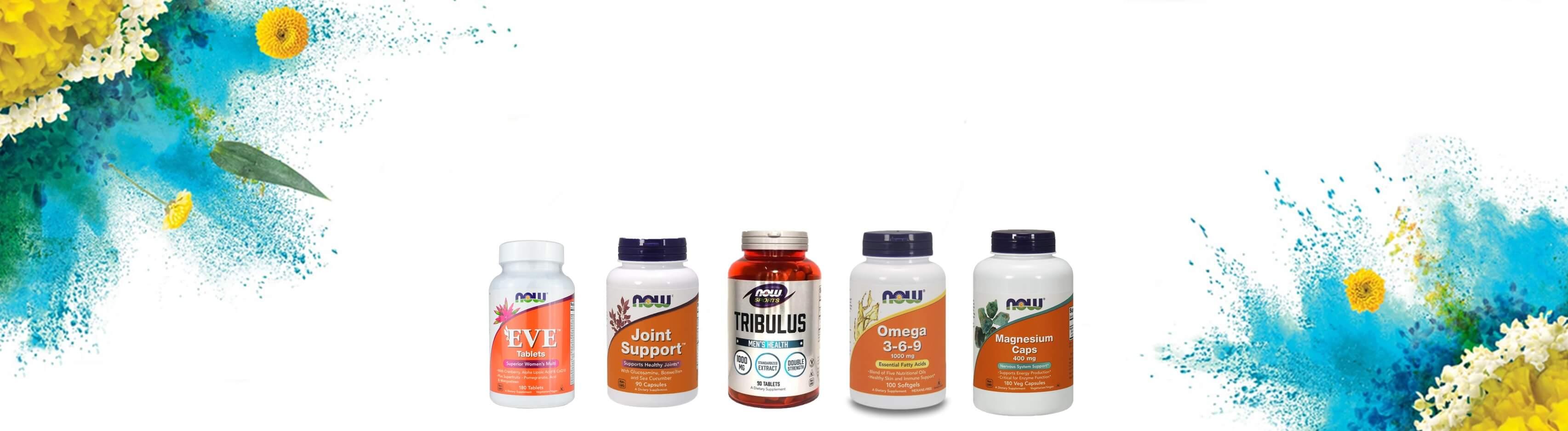 now-foods-hranitelni-dobavki