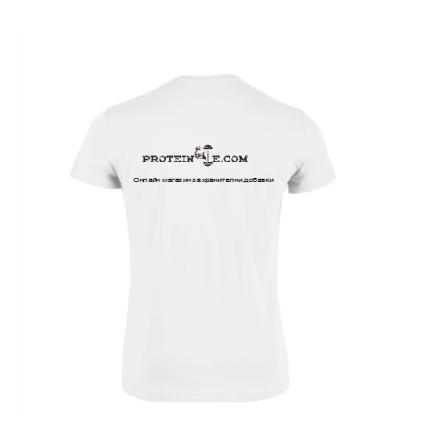 Protein4e.com T-Shirt / Тениска