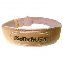 Biotech USA Body Building Belt Austin 2 - Тренировъчен колан