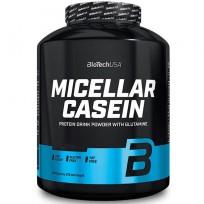 BioTech USA Micellar Casein 2270 gr.