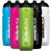 BioTech USA Water Bottle Transparent 700 ml.