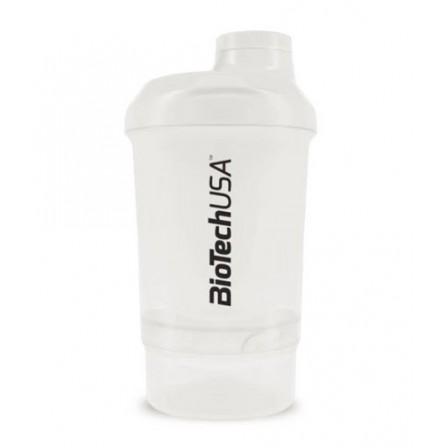 BioTech Shaker Wava 300 ml.