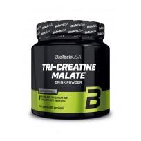 BioTech USA Tri Creatine Malate 300 gr.