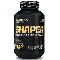 Biotech USA Ulisses Shaper 90 caps.