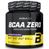 BioTech USA BCAA Zero 360 gr.