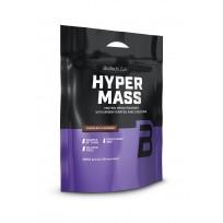BioTech USA Hyper Mass 6800 gr.
