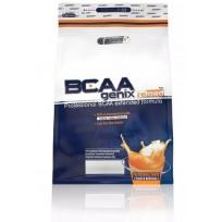 Biogenix BCAA genix Reload 700 gr.