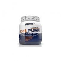 Biogenix Cell PUMP Revolution 490 gr.
