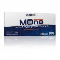 Biogenix Creatine Mono Microform 120 caps.