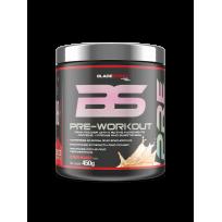 Blade Sport Pro Series Pre-Workout 15 gr.