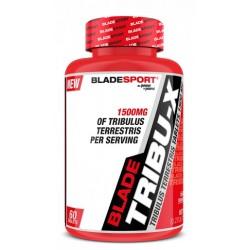 Blade Sport Blade Tribu-X 60 tabs.