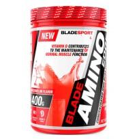 Blade Sport Amino Edge 400 gr.