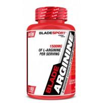 Blade Sport Blade Arginine 100 caps.