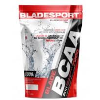 Blade Sport BCAA 7000 1000 gr.